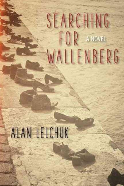 Searching for Wallenberg