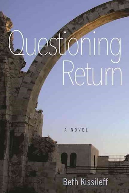 Questioning Return