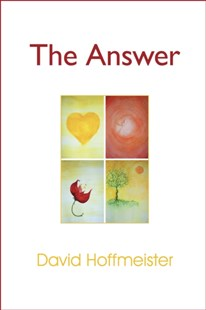 (ebook) Answer - Religion & Spirituality Spirituality