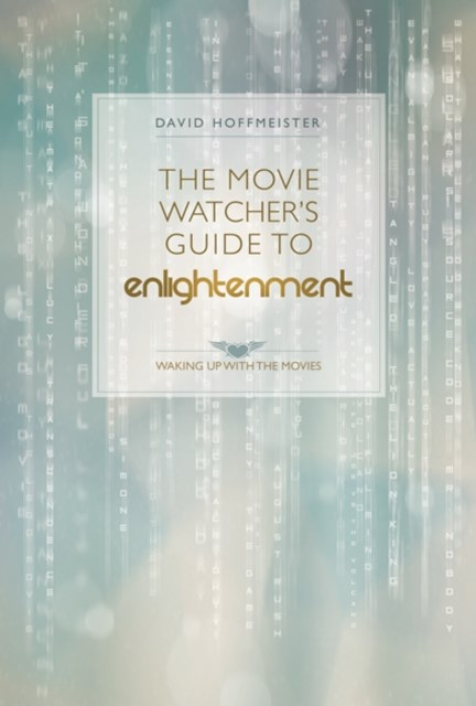 Movie Watcher's Guide to Enlightenment