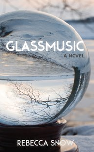 (ebook) Glassmusic - Modern & Contemporary Fiction General Fiction