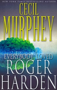 (ebook) Everybody Loved Roger Harden - Crime Cosy Crime