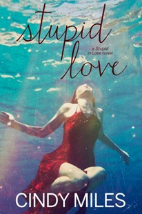 (ebook) Stupid Love (New Adult Romance) - Modern & Contemporary Fiction General Fiction
