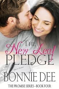 (ebook) New Leaf Pledge - Romance Modern Romance