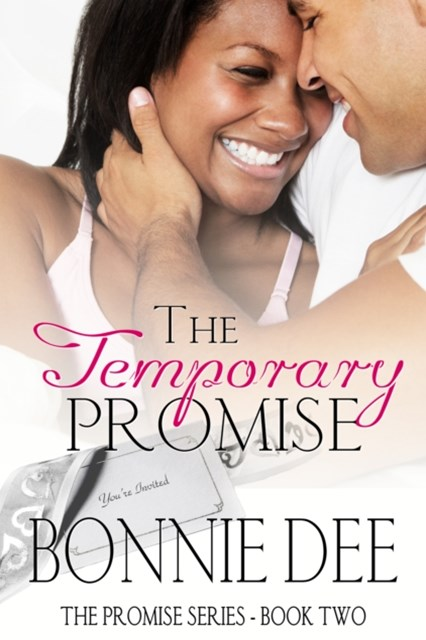 Temporary Promise