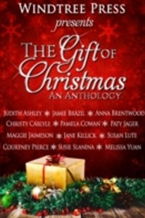 (ebook) Gift of Christmas - Modern & Contemporary Fiction General Fiction