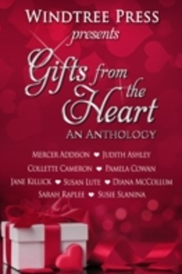 (ebook) Gifts from the Heart