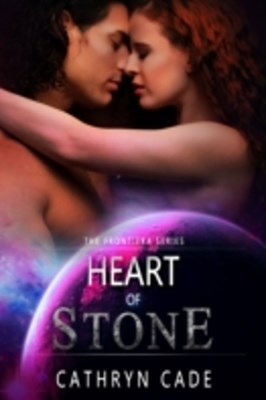 (ebook) Heart of Stone