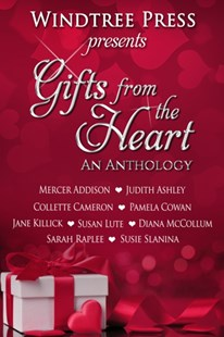 (ebook) Gifts From The Heart - Modern & Contemporary Fiction General Fiction