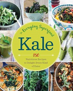 Kale by Lambe (9781942411116) - PaperBack - Cooking Cooking Reference