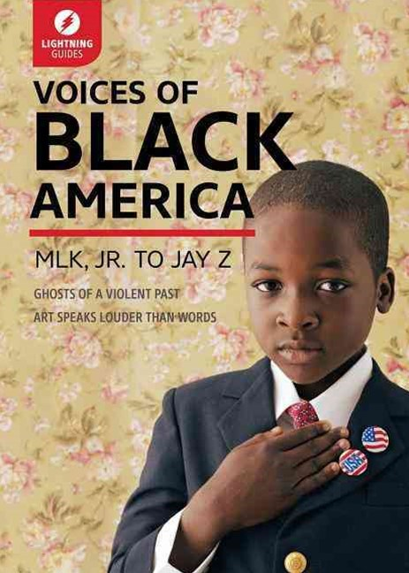 Voices of Black America
