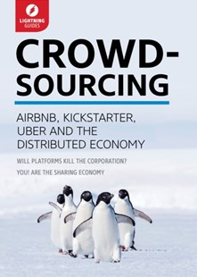 (ebook) Crowdsourcing - Science & Technology Engineering
