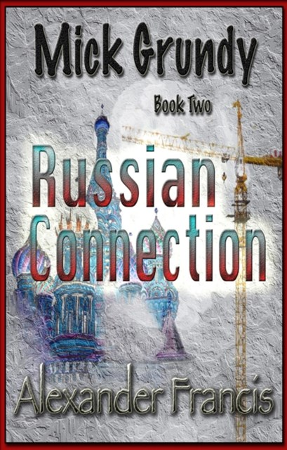 Russian Connection