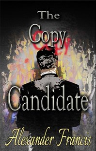 (ebook) Copy Candidate - Modern & Contemporary Fiction General Fiction