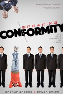 (ebook) Breaking Conformity - Business & Finance Business Communication