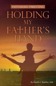 Holding My Father