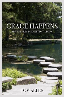 (ebook) Grace Happens - Religion & Spirituality Christianity