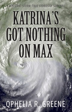 (ebook) Katrina