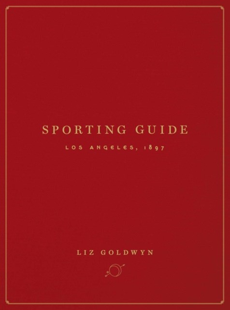 (ebook) Sporting Guide