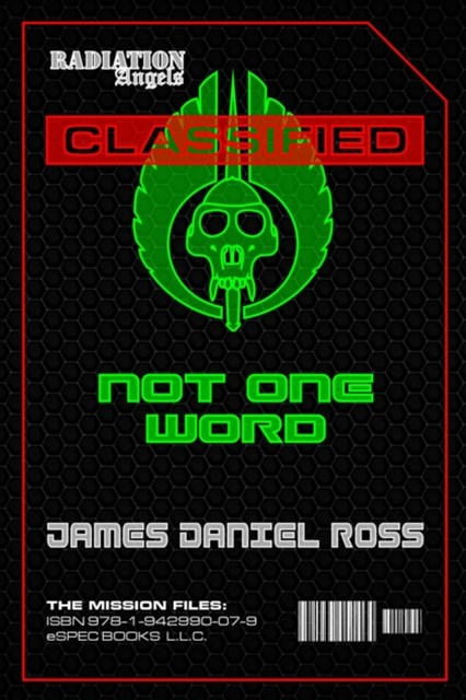 (ebook) Not One Word