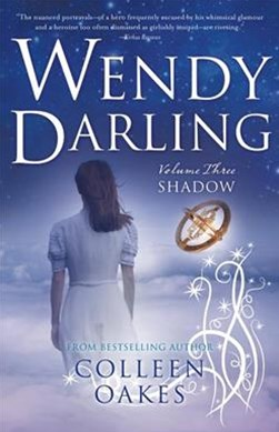 Wendy Darling - Shadow