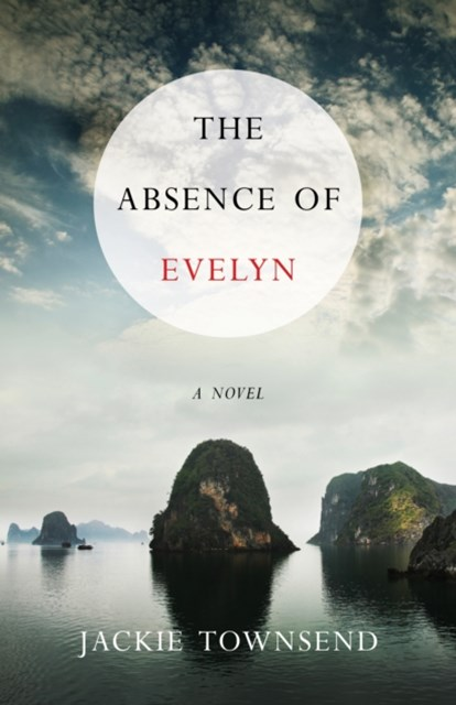 Absence of Evelyn