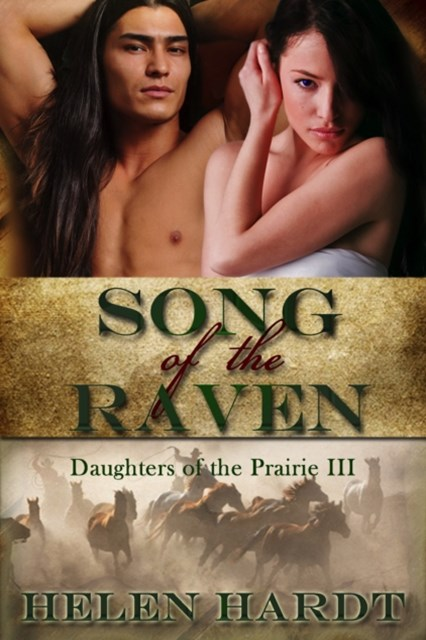 Song of the Raven