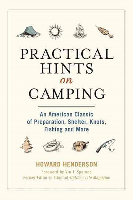 Practical Hints on Camping