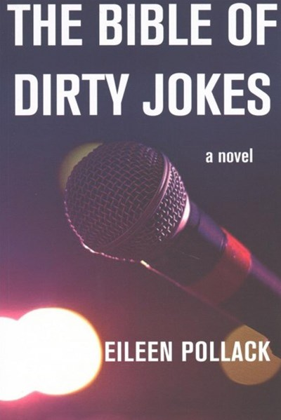 The Bible of Dirty Jokes