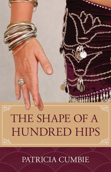 The Shape of a Hundred Hips