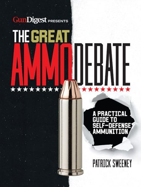 Great Ammo Debate: A Practical Guide to Self-Defense Ammunition