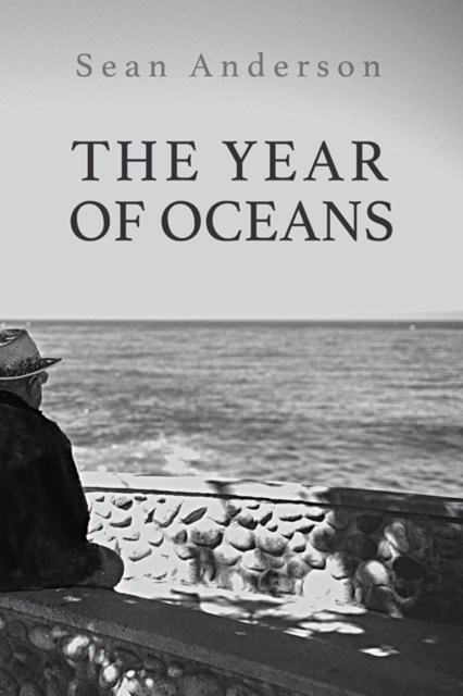 Year of Oceans