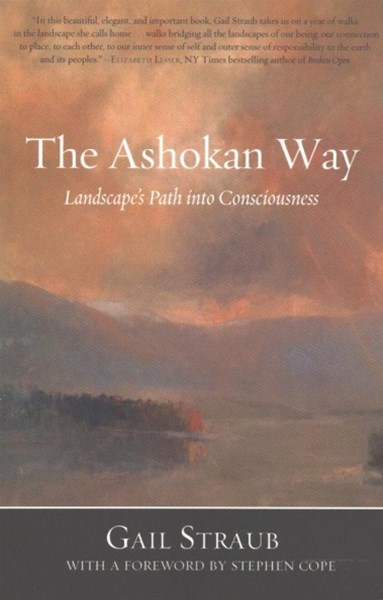 The Ashokan Way