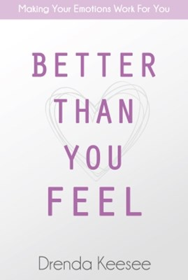 (ebook) Better Than You Feel