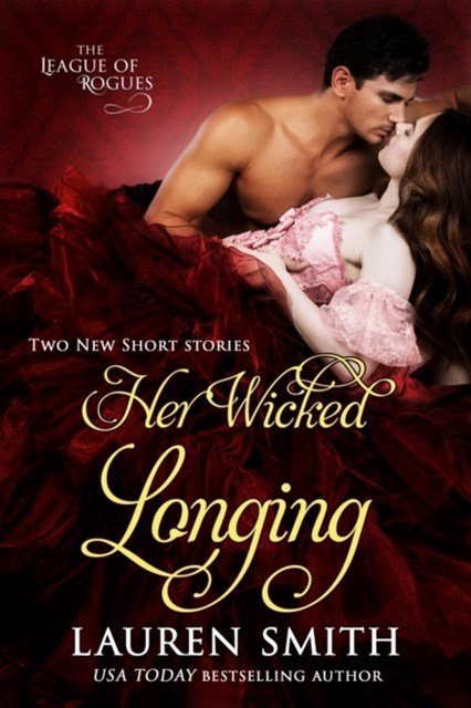 (ebook) Her Wicked Longing