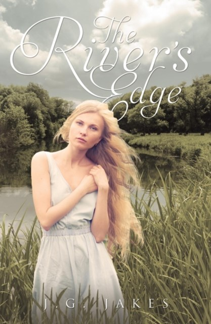 (ebook) River's Edge