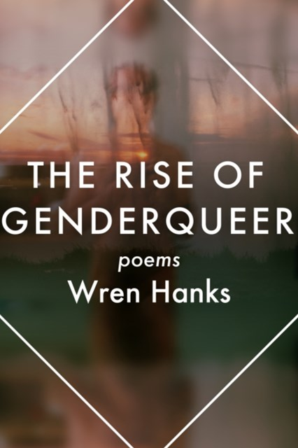 (ebook) The Rise of Genderqueer