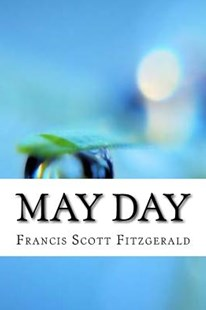 May Day by F. Scott Fitzgerald (9781974566815) - PaperBack - Modern & Contemporary Fiction General Fiction