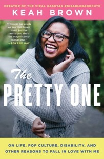 (ebook) The Pretty One - Biographies General Biographies
