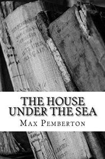 The House Under the Sea by Max Pemberton (9781983528316) - PaperBack - Reference