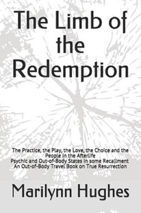 The Limb of the Redemption by Marilynn Hughes (9781984205155) - PaperBack - Religion & Spirituality