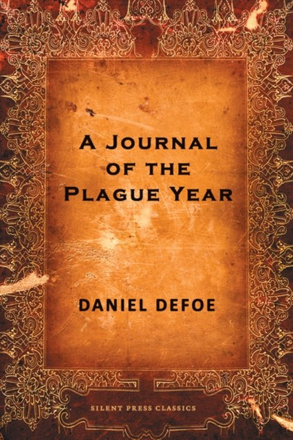 (ebook) A Journal of the Plague Year