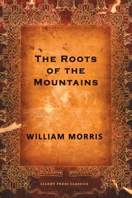 (ebook) Roots of the Mountains