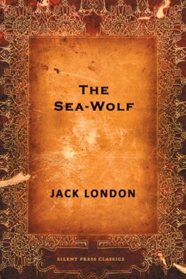 (ebook) The Sea-Wolf