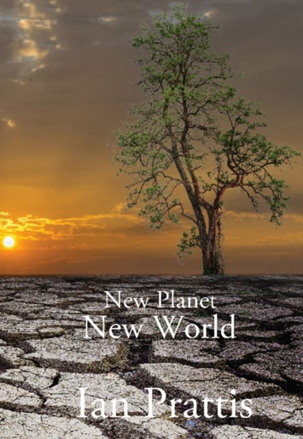New Planet New World