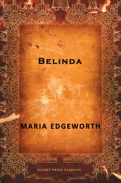 (ebook) Belinda