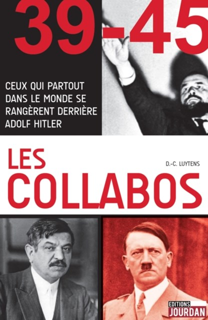 Les collabos