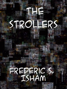 (ebook) Strollers - Classic Fiction