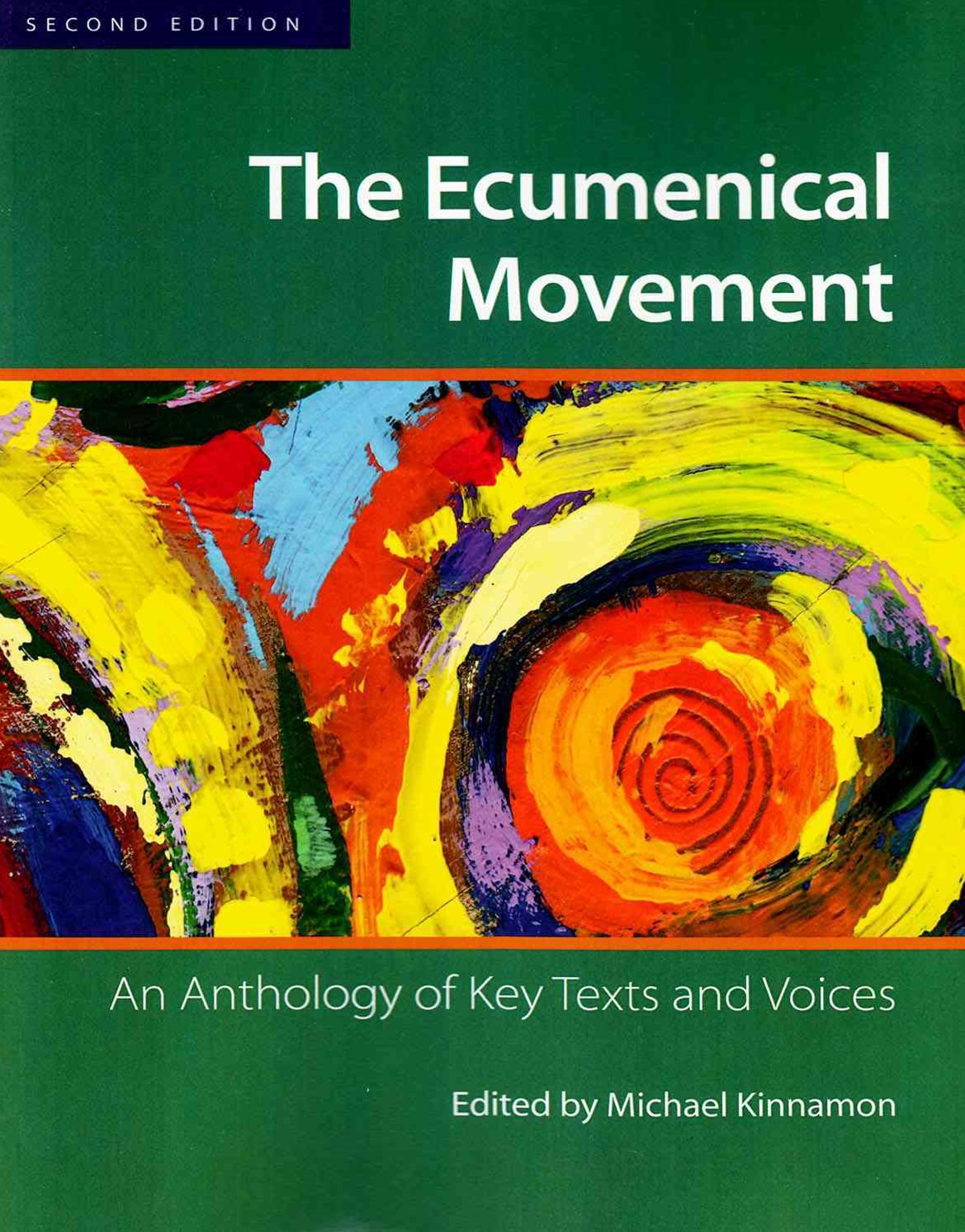 Ecumenical Movement
