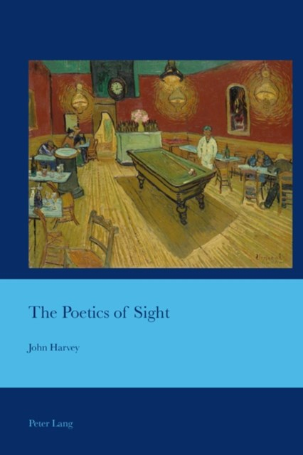 The Poetics of Sight
